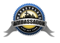 Marketplace Ambassador